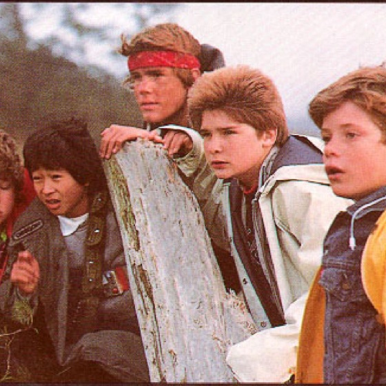 163 Best The Goonies Images On Pinterest