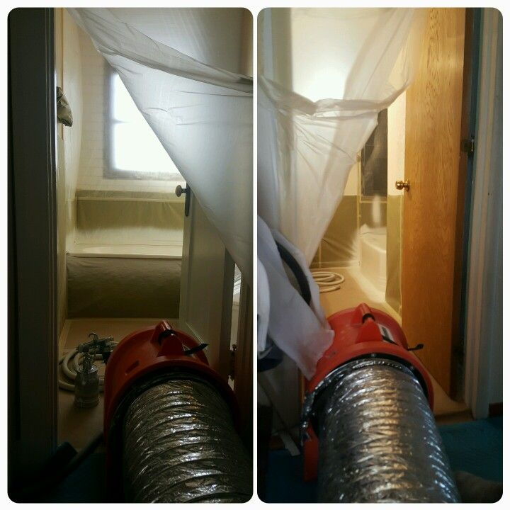 80 Best Images About Home Remodeling On Pinterest Fiberglass Shower Pan Pl