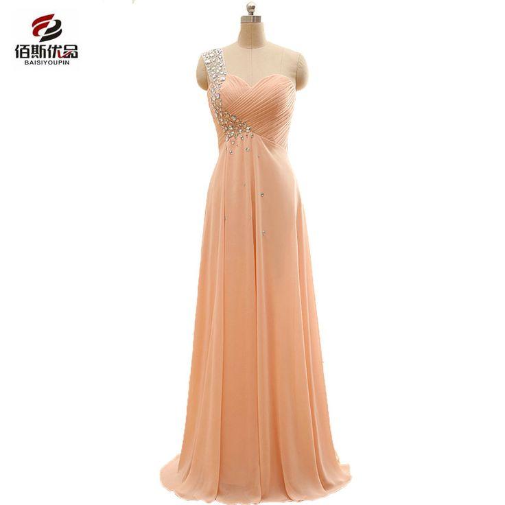 211 besten Prom Dresses Bilder auf Pinterest | Abschlussballkleider ...
