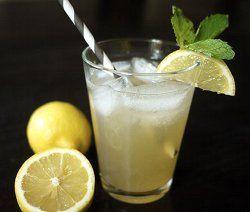 'Mad Men' Manhattan Cocktail Recipe   AllFreeCopycatRecipes.com