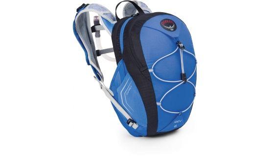 Osprey Rev 6 Pack Bolt Blue