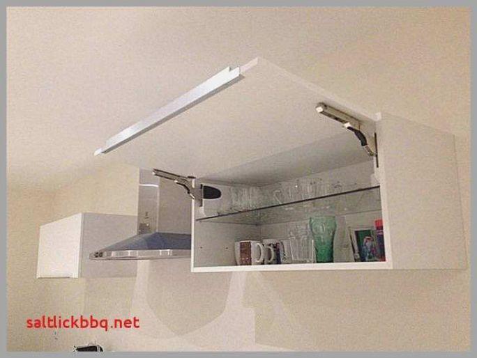 meuble haut cuisine ikea
