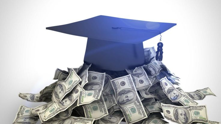 Secrets to saving for college: Local families working with financial planner