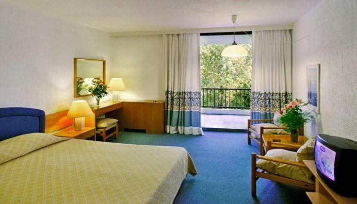 28η Οκτωβρίου στην Αρχαία Ολυμπία, στο 4* Amalia Olympia Hotel μόνο με 198€!