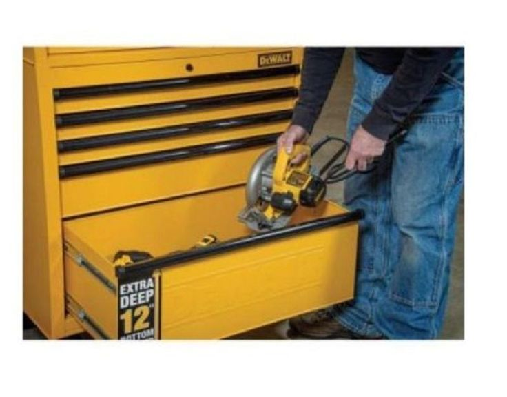 1000+ Ideas About Rolling Tool Box On Pinterest