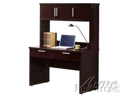27 best furniture - home office desks images on pinterest | office