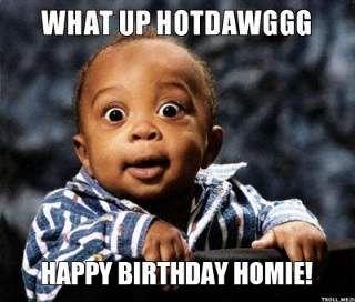 50 Best Happy Birthday Memes 5   Birthday Memes