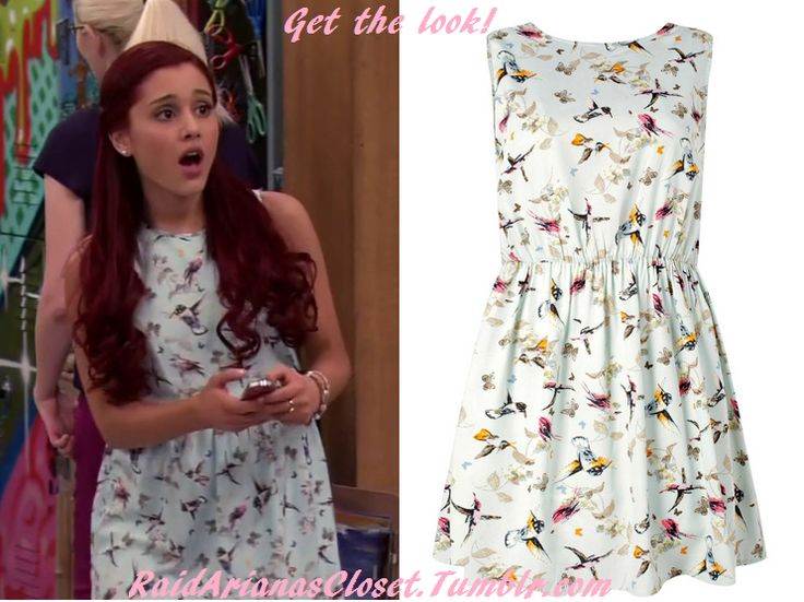 The 25+ best Cat valentine outfits ideas on Pinterest | Cat valentine Korean fashion teen and ...