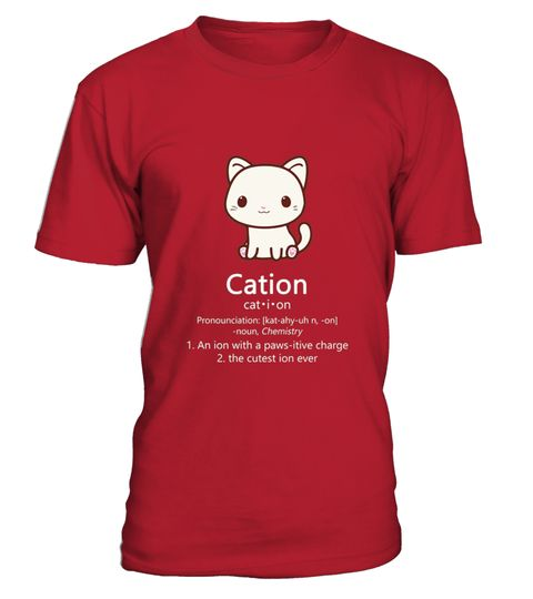#  Cation Element T shirt Funny Pawsitive Science Cat Pun Gift .  HOW TO ORDER:1. Select the style and color you want:2. Click Reserve it now3. Select size and quantity4. Enter shipping and billing information5. Done! Simple as that!TIPS: Buy 2 or more to save shipping cost!Paypal | VISA | MASTERCARD Cation Element T-shirt Funny Pawsitive Science Cat Pun Gift t shirts , Cation Element T-shirt Funny Pawsitive Science Cat Pun Gift tshirts ,funny  Cation Element T-shirt Funny Pawsitive Science…