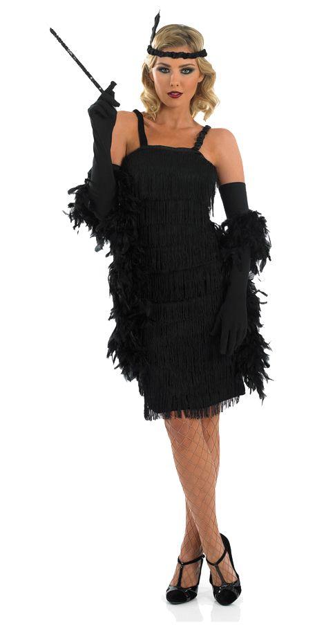 Plus size 1920s dress uk basketball