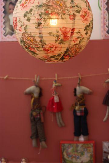 BONTON : vêtements enfant et bébé, meubles bébé, chambre enfants, cadeaux naissance, jouets, linge et décoration.