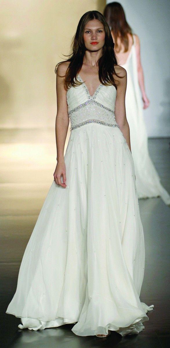 Vardaki's - Οίκος Νυφικών - Νυφικά φορέματα - Νυφικό φόρεμα 53