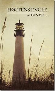 Høstens engle af Alden Bell, ISBN 9788799162260