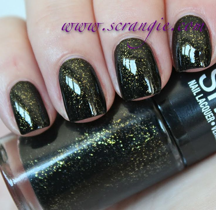 43 best maybelline colorshow images on Pinterest | Maybelline, Nail ...