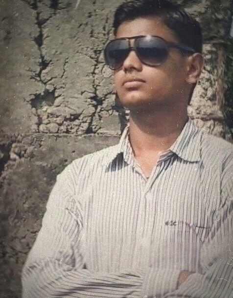 Bindrabanchaudhary