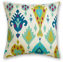 Mix & Match Outdoor Pillows | World Market