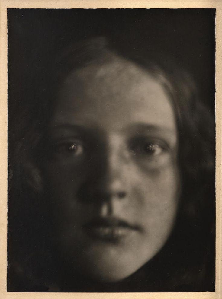 Janina Illukiewicz, Zakopane