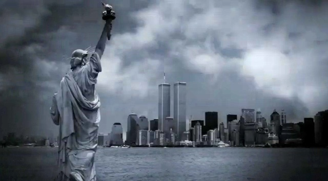 Use this link to watch a video dedication to the Rescue Dogs of 9/11  Lady-Liberty-WTC