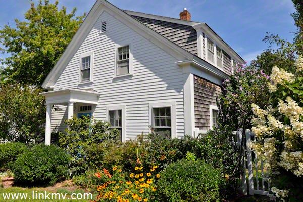#MarthasVineyard real estate listing. DELIGHTFUL VILLAGE HOME. The charming 4-bedroom Greek Revival home with 1-bedroom attached apartment is located on a quiet street in the heart of Edgartown Village. www.lighthousemv.com/marthas-vineyard-island-wide-sales-183.html: Prettiest Town, Martha Vineyard, Norton 15M, Edgartown Village, Norton St., Quiet Street, Norton Street, Vineyard Real, Edgartown Norton