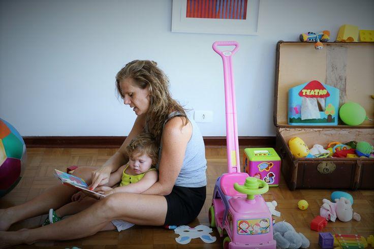 Decoração, decoração de apartamento, decoração para apartamento, decoração descolada, apartamento descolado, decoração infantil, decoração para crianças, acessórios infantis.