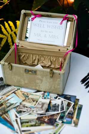 Guest Book, styled by Slipcover Your Life Weddings #guest_book #wedding