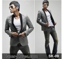 Blazer Korea – SK-09 IDR 270.000  Fast Response: Email : myblazer2000@gmail.com HP : 087.838.757.898 PIN BB : 295FF7A3