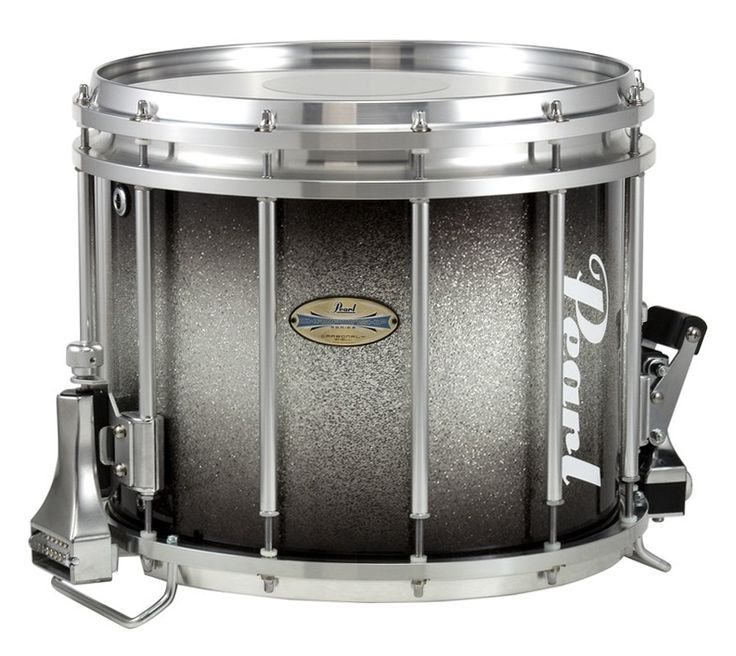 pearl snare drum | CarbonCore FFXIC Snare