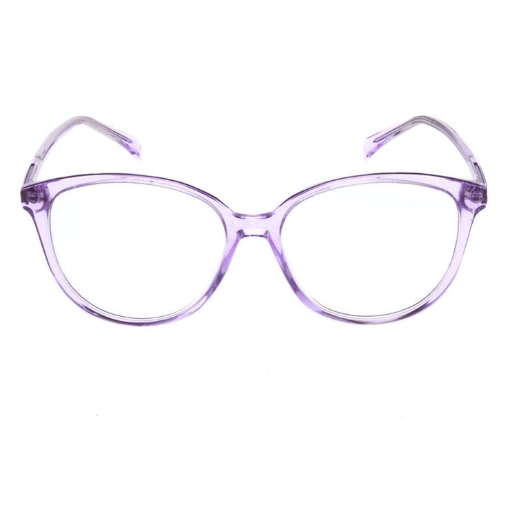 Best Plastic Frame Glasses : 17 Best images about Spectacles and eyewear on Pinterest ...