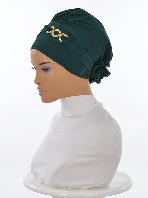 Hey, diesen tollen Etsy-Artikel fand ich bei https://www.etsy.com/de/listing/276057620/bereit-zu-tragen-hijab-code-ht-107-hijab