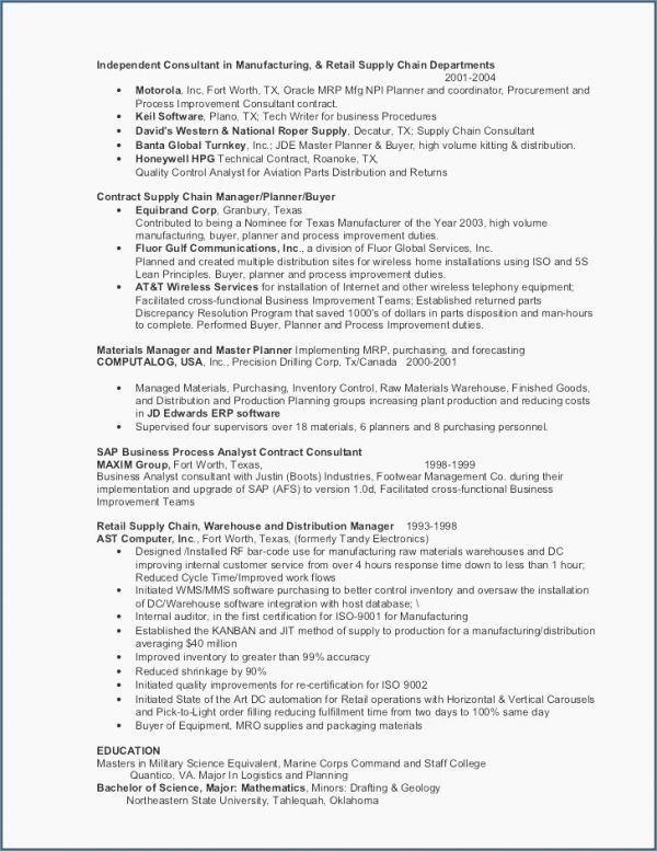 75 Best Of Stock Of Resume Career Objective Examples Plumber Check More At Https Www Ourpetscrawley Com 75 Best Of Stock Of Resume Career Objectiv Display Toko