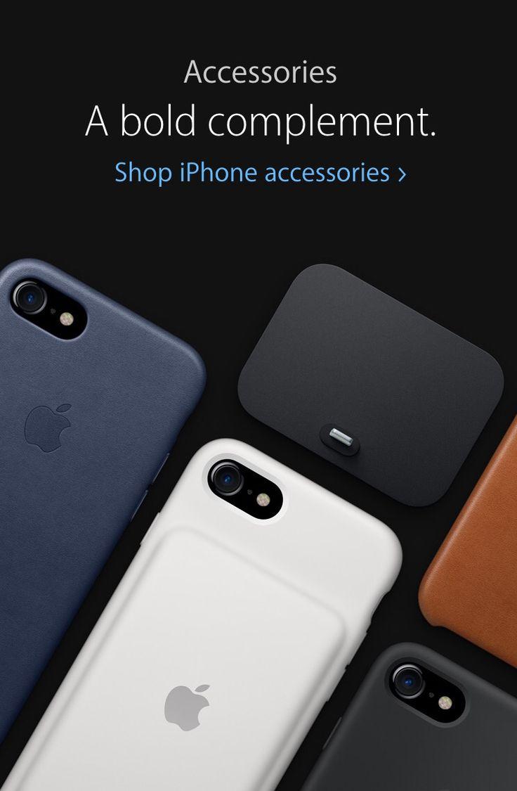 Www etradesupply com media uploaded iphone 5c vs iphone 5 screen jpg - Accessories