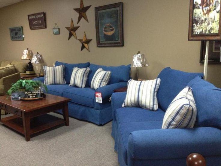 denim living room furniture. Best Denim Living Room Furniture Ideas  Pinterest ideas room furniture and