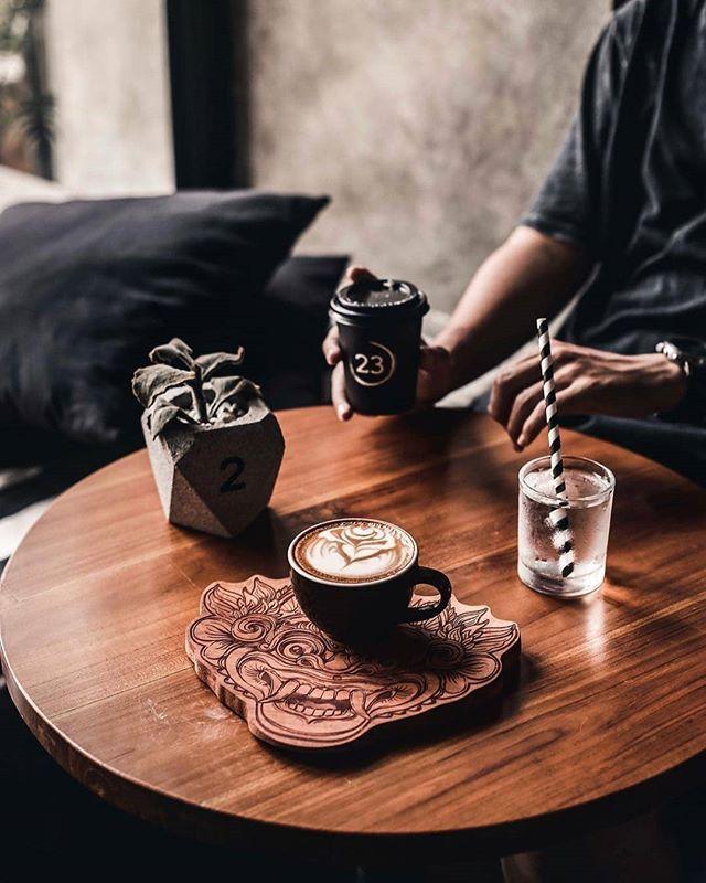 38++ Why did the coffee taste like mud information