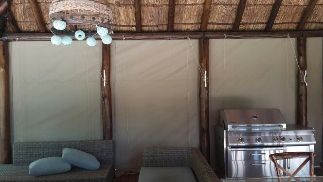 Our outdoor blinds are manufactured and designed to suit your budget and taste! We help keep the weather out and the enjoyment in... For more info email us at exclusiveoutdoorblinds@gmail.com or like us on Facebook
