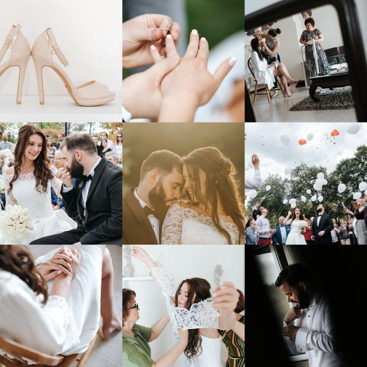 2017 in Review // Sana & Nuno #weddingphotography #weddingphotographer #bridesmaid #weddinginspiration #weddingseason #weddingphotos #fineartwedding #fineartphotography #bride #brideandgroom #groom #realwedding #weddingideas #weddingblog #vintagewedding #modernwedding #rusticwedding #weddingpictures #destinationweddings #happilyeverafter #weddingplanner #chicwedding #herecomesthebride #theknot #weddingwire #weddingday #portugalweddingphotograpger #junebugweddings #photobugcommunity…