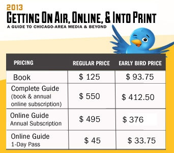 21 best the workshop graphics images on pinterest atelier see how much you save with the early bird discount our 2013 chicago media guide fandeluxe Gallery
