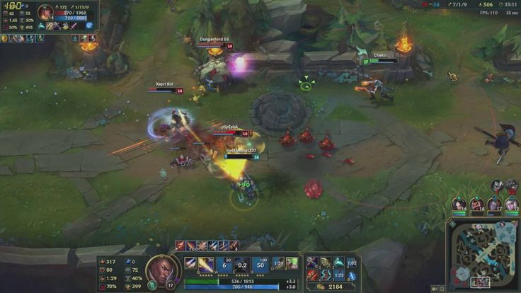 Diamond elo ADC Main Montage. Enjoy https://www.youtube.com/watch?v=saxrUdmrP6c #games #LeagueOfLegends #esports #lol #riot #Worlds #gaming