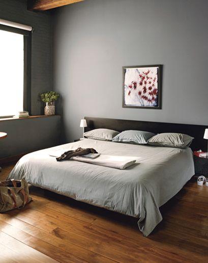 Room Design Ideas For Men: 56 Best Men's Home Decor Images On Pinterest