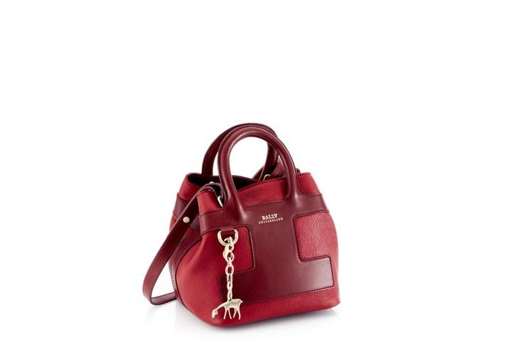 Pina (XS) Tote Bag