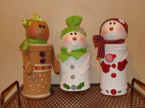 Dulceros Navidad Navideños (12)