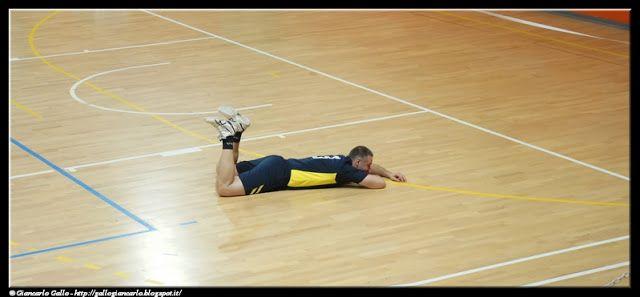 fotografie e altro...: Volley : Rabino Magic Team Pinerolo Vs San Paolo A...