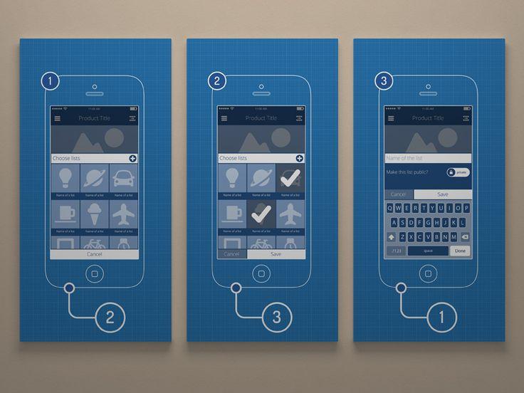 New Art for UX designers / Evgeny Vasenev