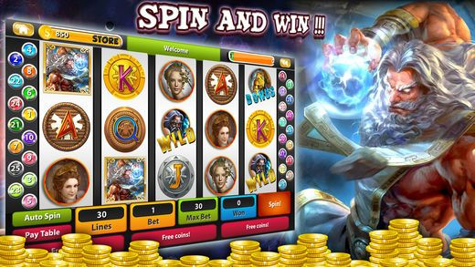 casino-profit.biz is a site designed to help Canadian online casino & slots players to find the best value online casino welcome bonuses, special offers and hot casino promotions. There are a lot of online casinos out there offering a whole host of introductory offers to try and win your custom. It would take an age for ... #casino #slot #bonus #Free #gambling #play #games