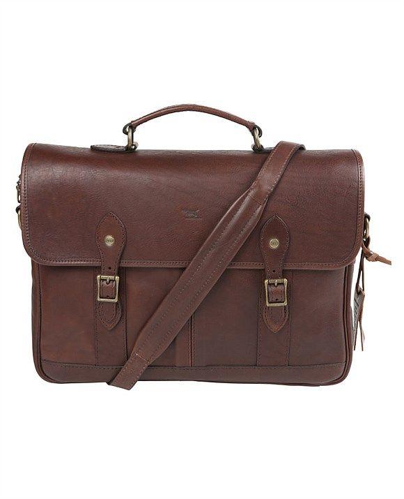 Men's Travel Bags Online - Buy Rodd