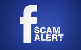Learn how to avoid being scammed by the latest trick in acquiring your Facebook account details, including your login password.   If you have a habit of using the same username and password on more than one website you should be a little nervous.    ✅ #facebook #scammer #scamaware #Security #OnLineSafety +Downloadsource.net
