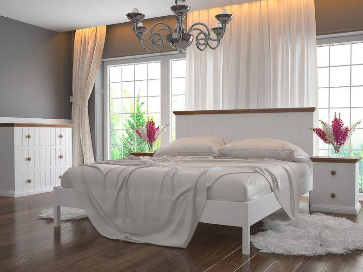 Белая мебель в интерьере - преимущества и недостатки. Почему люди выбирают белые кровати, кухни, столы и стулья?