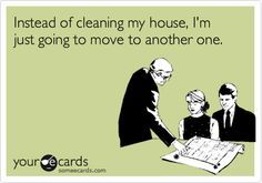 quotes about moving a house - Google Search