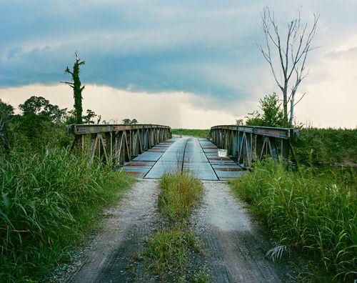 The Underground Railroad - AMANI WILLETT