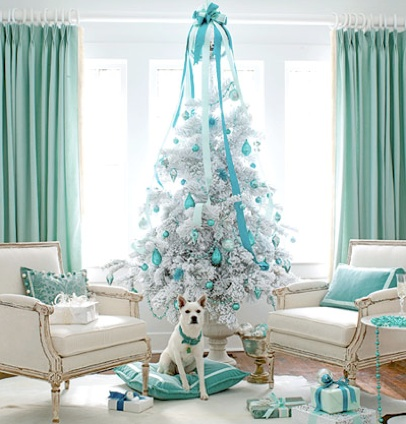 tiffany blue living room blue for the formal living room 14029