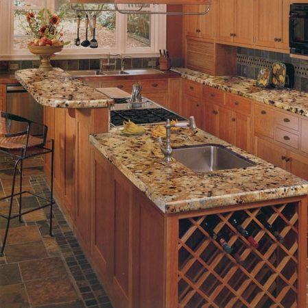17 mejores ideas sobre prefab granite countertops en pinterest